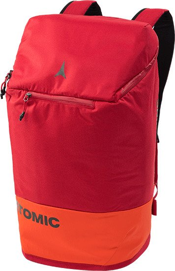 Atomic RS Pack 45L Skischuhtasche rot (AL5037410)