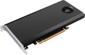 HighPoint SSD7101A-1 NVMe Raid controller, PCIe 3.0 x16
