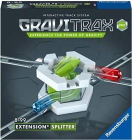 Ravensburger GraviTrax Pro Splitter Erweiterung (26170)