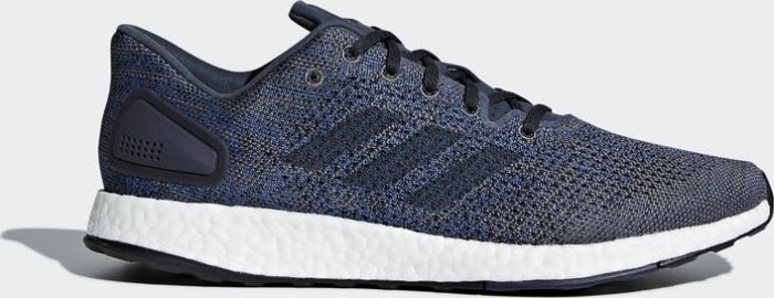 849b0f09e adidas Pure Boost DPR legend ink blue (men) (BB6293) starting from ...