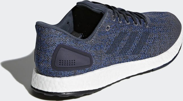 7e2ced018 adidas Pure Boost DPR legend ink blue (men) (BB6293) starting from £ 74.00  (2019)