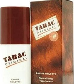 Tabac Original Eau De Toilette, 100ml