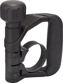 Bosch additional handle for hammer drill (2602025142)
