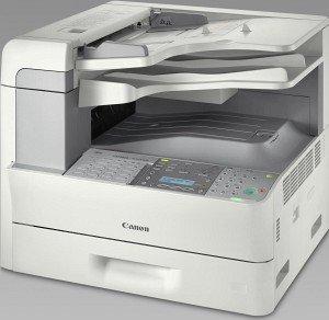 Canon i-SENSYS FAX-L3000IP (1484B004)