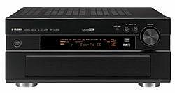 Yamaha DSP-AX3200