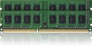 Mushkin Essentials DIMM Kit 8GB, DDR3L-1600, CL11-11-11-28 (997030)
