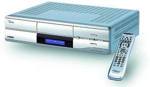 Fujitsu ACTIVY Media Center 350 przewód (GER-683301-003)