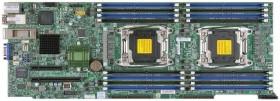 Supermicro X10DRT-PIBQ retail (MBD-X10DRT-PIBQ-O)