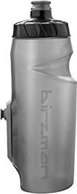 Birzman BottleCleat Trinkflasche schwarz