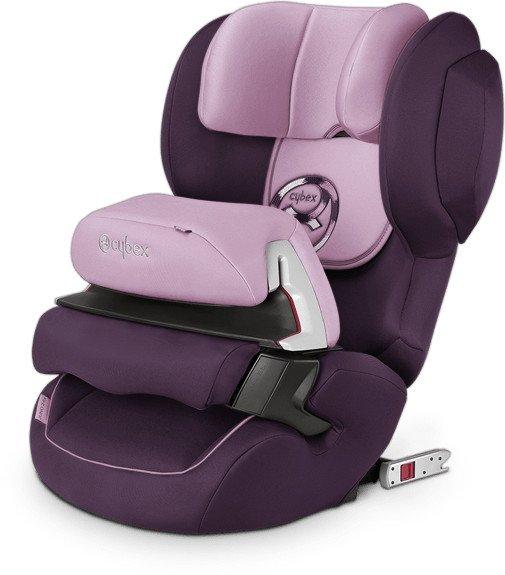 cybex juno 2 fix princess pink 2016 heise online preisvergleich deutschland. Black Bedroom Furniture Sets. Home Design Ideas
