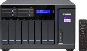 QNAP TVS-1282-I7-32G, 32GB RAM, 4x Gb LAN