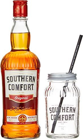 Southern Comfort 700ml Starting From 18 52 2019 Skinflint
