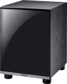 Magnat Shadow Sub 300A black