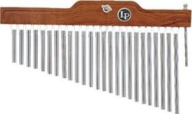 LP 25 Bar Solid Chimes (LP449)