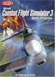 Combat Flight Simulator 3 (deutsch) (PC) (708-00173) -- via Amazon Partnerprogramm