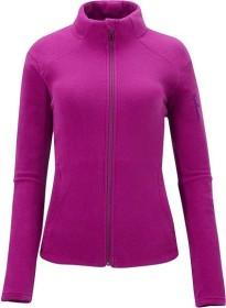 Salomon Full Zip Fleece Jacket (ladies)