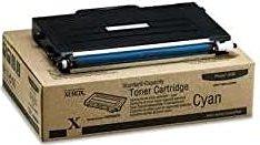 Xerox Toner 106R00676 cyan