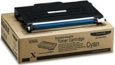 Xerox 106R00676 Toner cyan -- via Amazon Partnerprogramm
