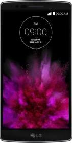 LG G Flex 2 H955 16GB silber