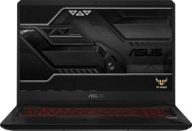 ASUS TUF Gaming FX705GE-EW074T Red Matter (90NR00Z2-M02080)