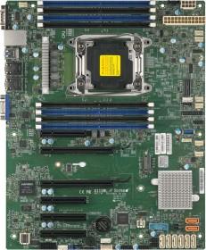 Supermicro X11SRL-F retail (MBD-X11SRL-F-O)