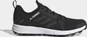 adidas Terrex Speed GTX core black/cloud white (Herren) (EH2284)