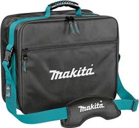 Makita tool kit (E-05505)