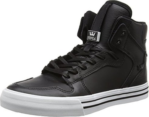 Supra Vaider High -- via Amazon Partnerprogramm