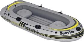 Sevylor XR116GTX-7 Supercaravelle rubber boat (204730)