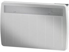 Glen Dimplex PLX1000 wall convector