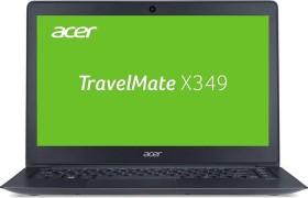 Acer TravelMate TMX349-G2-M-57EV (NX.VEEEG.001)