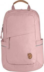 Fjällräven Räven Mini pink (Junior) (F26050-132)