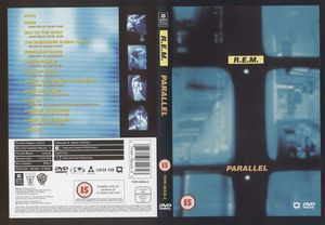 R.E.M. - Parallel -- http://bepixelung.org/12711