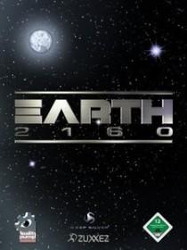 Earth 2160 (PC)