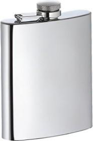 Cilio Taschenflasche 200ml (304008)