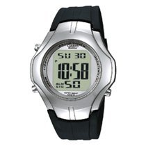 Casio Edifice EFD-100D