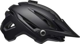 Bell Sixer MIPS Helm matte black