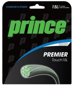Prince Premier