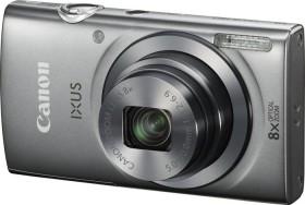 Canon Digital Ixus 160 silber (0138C001)