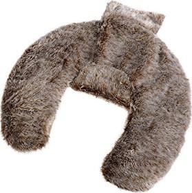 Warmies Neck Warmer Deluxe warming cushion (08015)