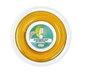 Prince Synthetic Gut Duraflex (Rollenware)