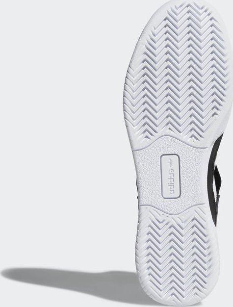 ab69fe92d67b adidas VRX Cup mid core black ftwr white (men) (B41479) starting ...