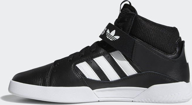 1a2f1799def4 adidas VRX Cup mid core black ftwr white (men) (B41479) starting from £  33.86 (2019)