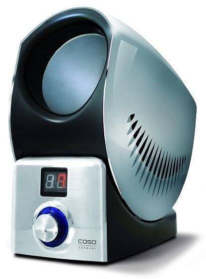 Caso 610 wine Control wine cooler