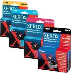 Xerox ink 8R7973 magenta -- via Amazon Partnerprogramm