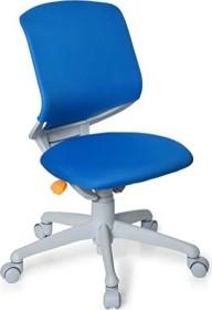 HJH Office Kid Move Kinderdrehstuhl, blau (712120)
