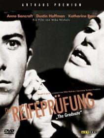 Die Reifeprüfung (Special Editions)