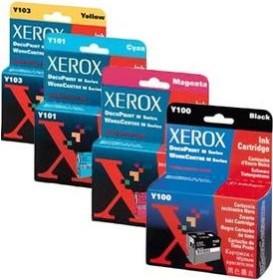 Xerox ink 8R7974 yellow