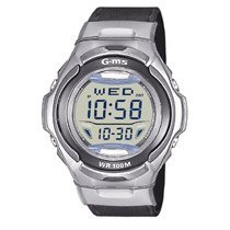Casio G-ms MSG-151L