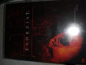 Exorzist - Der Anfang (DVD)